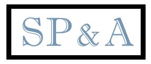 Logo-Cuadrdado_SerratePaz-baja